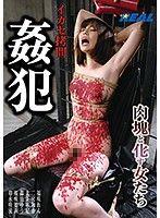 高潮拷問 姦犯