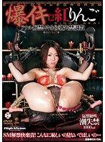 狂爆高潮 12 紅林檎